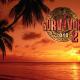 Survivor βόμβα: Πασίγνωστο πρόσωπο μπαίνει στο παιχνίδι ως παρουσιαστής!