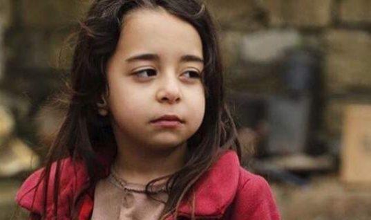 Μελέκ ή Τουρνά: Ποια είναι η 9χρονη πρωταγωνίστρια του Anne -Το παιδί-θαύμα που παίζει σαν φτασμένη ηθοποιός (εικόνες)