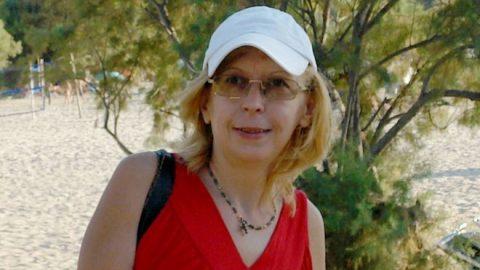 Θρίλερ στη Μάνη με 57χρονη: Δεν σκηνοθέτησε την εξαφάνισή της