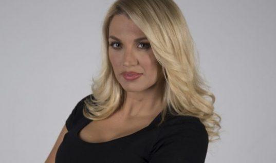 Survivor: Μαλλιά κουβάρια η Κωνσταντίνα Σπυροπούλου με συμπαίκτρια της! Άγριος τσακωμός!