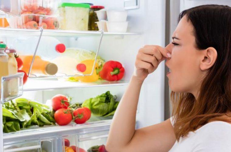 Μην βάλετε αυτά τα τρόφιμα στο ψυγείο – Θα γίνουν βόμβες μικροβίων