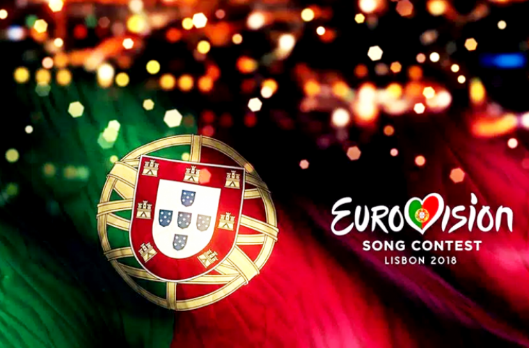 Εκτός Eurovision η Ελλάδα; Δεν πλήρωσαν την ΕΡΤ οι δισκογραφικές!