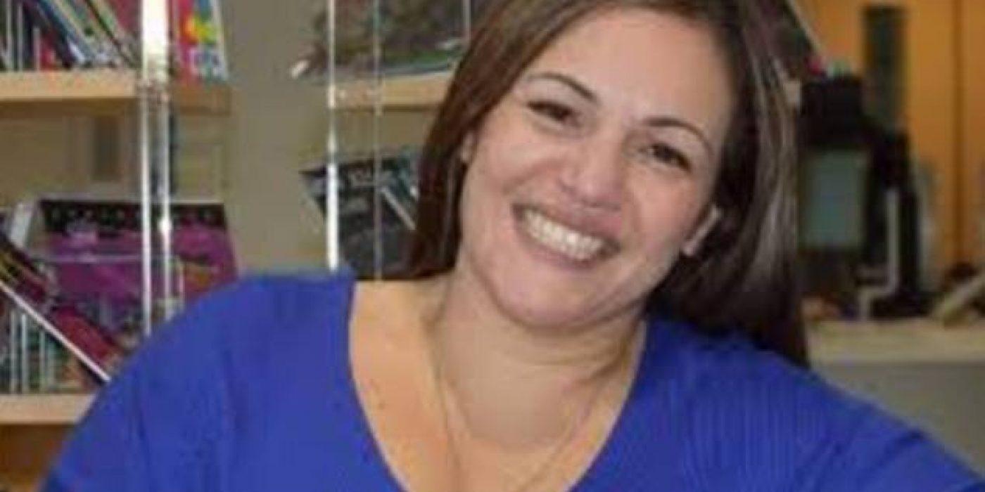 Μια Ελληνίδα υποψήφια για το βραβείο της Παγκόσμιας Δασκάλας!