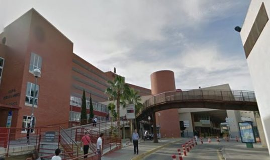 Σοκαριστική υπόθεση στην Ισπανία: 11χρονη γέννησε το παιδί του 13χρονου αδερφού της!