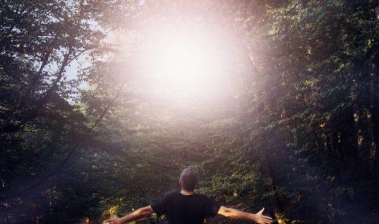 Τι υπάρχει μετά τον θάνατο: Έξι άνθρωποι που επανήλθαν στη ζωή εξηγούν