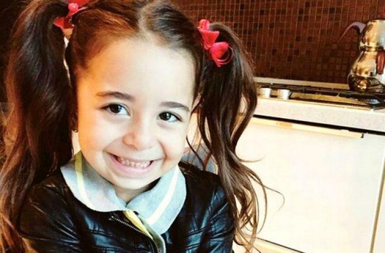 Anne: Ένα μπράβο στους γονείς της 9χρονης πρωταγωνίστριας για τον όρο που επέβαλλαν στην παραγωγή!