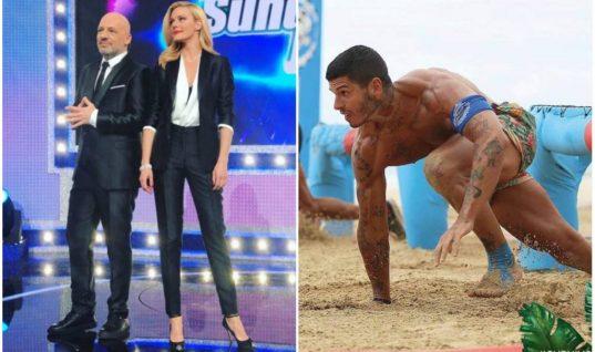Τηλεθέαση: Την πρεμιέρα του Sunday Live ή το Survivor προτίμησαν οι τηλεθεατές;