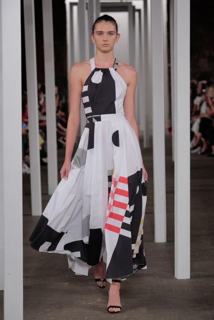 Το εκθαμβωτικό φόρεμα που φόρεσε η Μισέλ Ομπάμα θα θέλεις να το αποκτήσεις και εσύ!