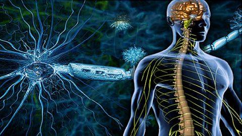 Τα 8 πιο απίθανα συμπτώματα στην Σκλήρυνση κατά Πλάκας – Μην τα αγνοείτε!