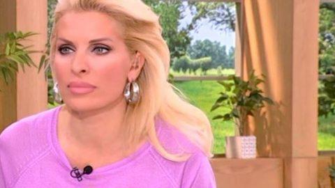 Δύο εγκυμοσύνες «βόμβα» στην ελληνική showbiz: Η αποκάλυψη στην Ελένη και ο λόγος που αντέδρασε η παρουσιάστρια