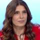 Τηλεοπτική βόμβα: Η Πόπη Τσαπανίδου επιστρέφει στην τηλεόραση σε θέση- έκπληξη!