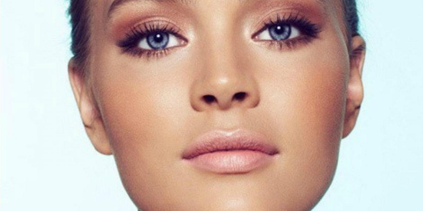 Πέντε πράγματα που ΟΝΤΩΣ θα κάνουν το δέρμα σας να μοιάζει με 20χρονης!