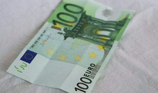 Αγρίνιο: Βρήκε 100 ευρώ και τον καταδίκασαν για κλοπή!