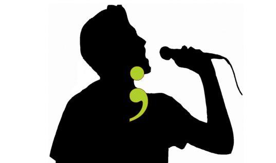 Θύμα ξυλοδαρμού και ληστείας, Έλληνας τραγουδιστής!