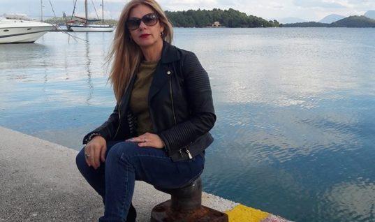 «Είχε καταγγείλει ότι ο άντρας της ήθελε να την σκοτώσει» – Συγκλονιστικές αποκαλύψεις για το έγκλημα στην Κέρκυρα!