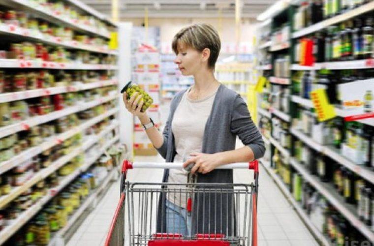 Προσοχή στην αγορά κονσέρβας: Τι να κοιτάζετε στην ετικέτα!
