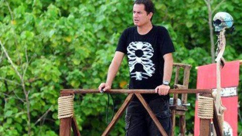 Έξαλλος ο Acun Ilicali με τις αλλαγές στα όρια του δυναμικού κοινού – Πόσα χρήματα χάνει ανά επεισόδιο