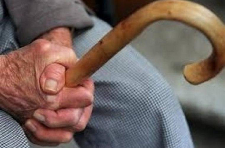 «Η κουβέρτα του παππού…»-Το κείμενο που πρέπει να διαβάσεις