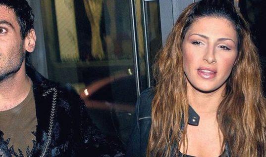 Δικαιώθηκε η Έλενα Παπαρίζου στην πολύκροτη δικαστική διαμάχη με τον Τόνυ Μαυρίδη