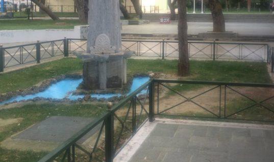 Άγριο έγκλημα στο Μαρούσι: Μαχαίρωσαν μέχρι θανάτου 19χρονο για ένα κινητό