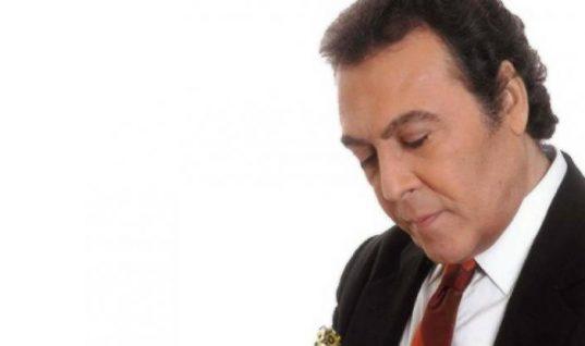 Δικαιώθηκε ο Τόλης Βοσκόπουλος – Τι αποφάσισε το δικαστήριο στη διαμάχη του με την Τζούλια Παπαδημητρίου (Vid)