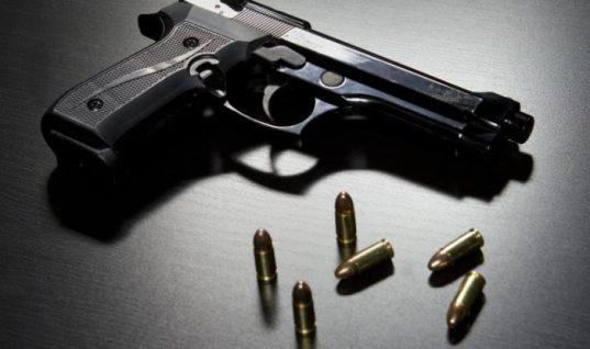 Περίεργη υπόθεση: Συνελήφθη σύζυγος γυναίκας αστυνομικού