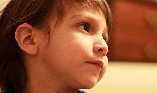 Σύνδρομο Άσπεργκερ σε παιδιά: Χαρακτηριστικά και συμπτώματα