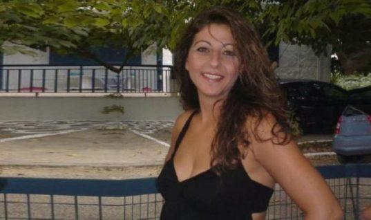 Απόλυτη ανατροπή στην υπόθεση του θανάτου της 39χρονης στη Σκιάθο – Σοκ από την ιατροδικαστική έκθεση