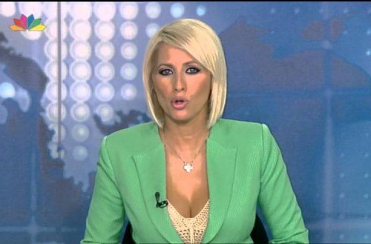 Συγκλονίζει η Κατερίνα Παπακωστοπούλου: Δεν έχω τρόπο να σας πω πόσο πονάω… – Μου έφυγε από μια ελιά
