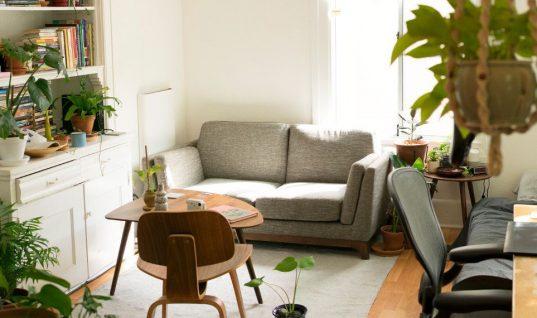 Τα 12 αντικείμενα που πρέπει να αντικαθιστάς συχνά σε ένα σπίτι!