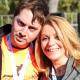 Έλλη Στάη: Παντρεύει τον γιο της με την κόρη γνωστής μεγαλοδικηγόρου!