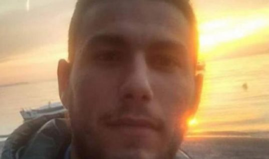 Οικογενειακή τραγωδία στην Πάτρα: Πέθαναν δύο αδέρφια σε διάστημα λίγων ημερών