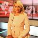 Δύσκολες ώρες για την παρουσιάστρια Κατερίνα Παπακωστοπούλου – Σκοτώθηκε ο πατέρας της