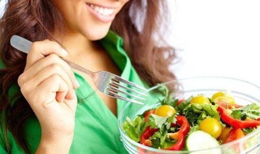 6 τροφές που (αν τρως πολύ) εμποδίζουν την απορρόφηση του ασβεστίου!