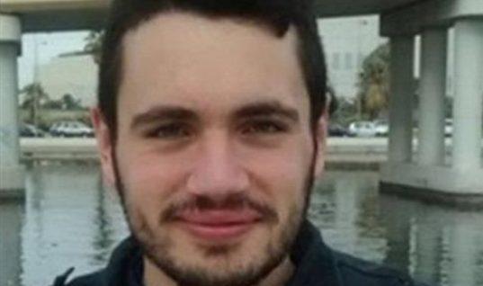 Δολοφονία μαρτυρούν τα σημάδια από ρόδα στο σώμα του φοιτητή στην Κάλυμνο