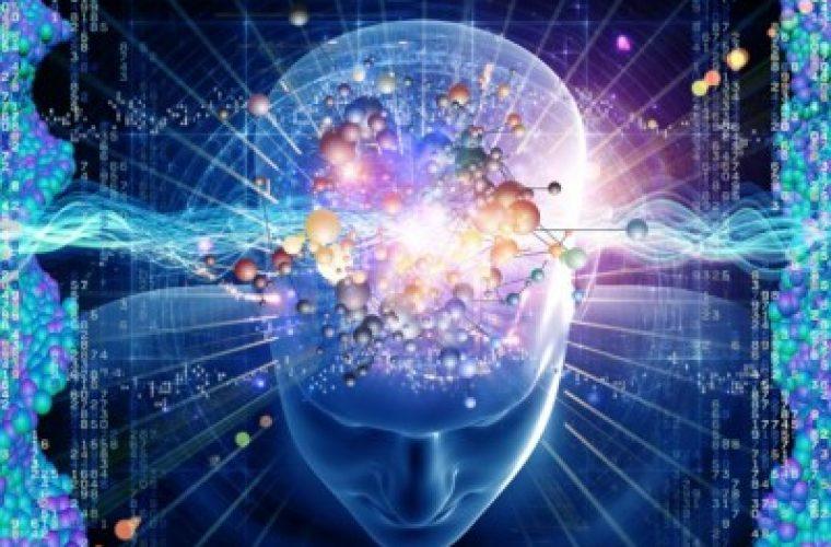 Τρομακτική εφεύρεση – Συσκευή διαβάζει… την σκέψη μας! Θα… γκουγκλάρουμε με το μυαλό μας