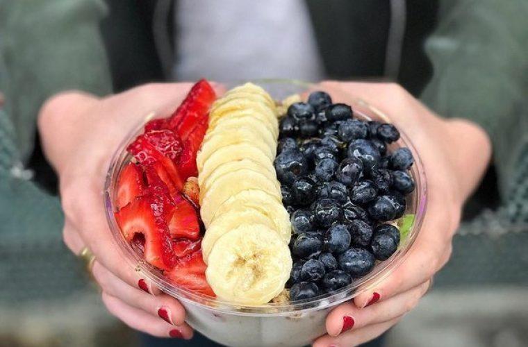 Αποτοξινωτική δίαιτα: Χάσε μέσα σε μία εβδομάδα τα κιλά του Πάσχα