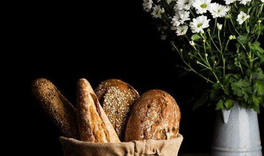 5 τέλειοι τρόποι για να αξιοποιήσεις το μπαγιάτικο ψωμί που έχει περισσέψει!