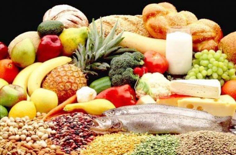 Πέντε τροφές που τις τρώτε εντελώς λάθος και επηρεάζουν την υγεία σας!