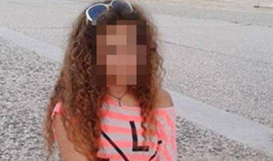 Νέα Σμύρνη: Η 22χρονη είχε αποκαλύψει στην αστυνομία ότι ήταν έγκυος, μήνες πριν!