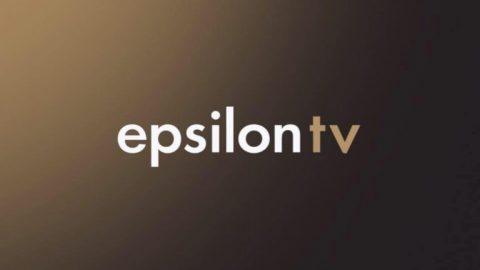 Συνεργασία – φωτιά στο Epsilon: «Κλείδωσε» όλη την ομάδα της πιο επιτυχημένης σειράς του ALPHA για νέο κύκλο!