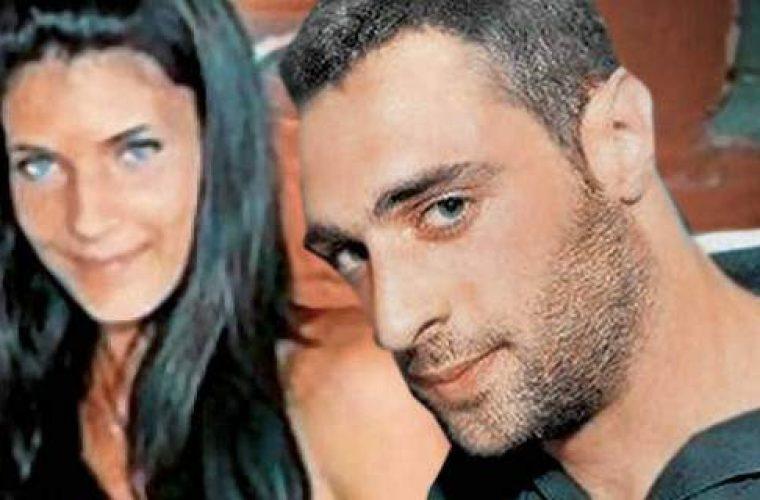 Αντιμέτωπος ξανά με ισόβια ο Στεφανάκης για τη δολοφονία της Φαίης από τη Ν.Μάκρη -Τι συνέβη