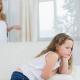 Oκτώ λάθη των γονιών που βλάπτουν ψυχολογικά το παιδί