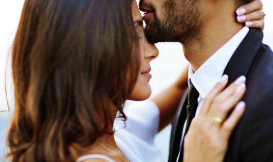 Έρευνα: Αυτοί είναι οι 4 τύποι γυναικών που ελκύουν τους άνδρες!