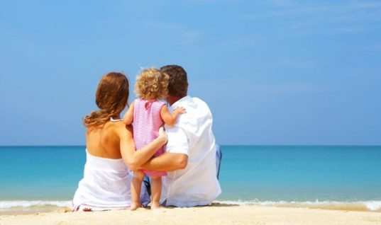 Ποιες παθήσεις απειλούν το δέρμα μας το καλοκαίρι – Χρήσιμα tips προστασίας