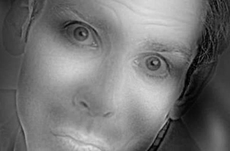 Η φωτογραφία-ψευδαίσθηση που ζάλισε το διαδίκτυο: Με μισόκλειστα μάτια βλέπεις κάτι άλλο!