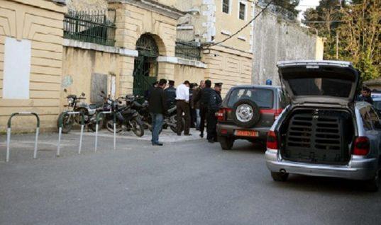 Σοκ στην Κέρκυρα: Ζευγάρι συνελήφθη για αποπλάνηση 13χρονου