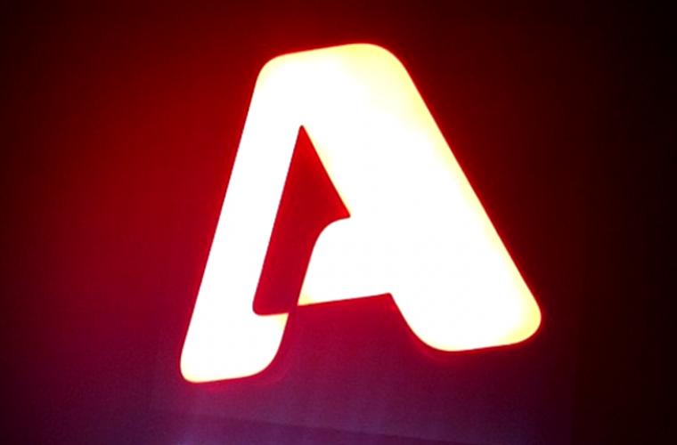 Μεγάλη επιστροφή στον ALPHA: Η πιο επιτυχημένη σειρά της σεζόν… ξαναβρίσκει την πρωταγωνίστριά της