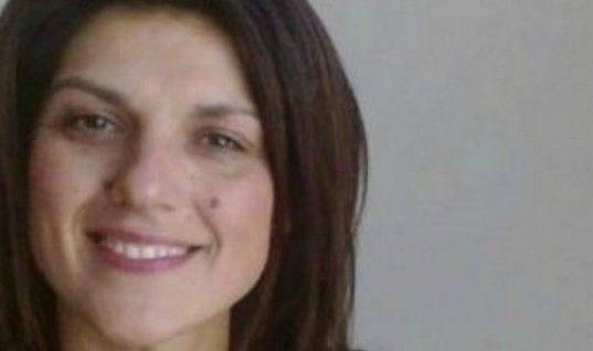Νέα τροπή στην υπόθεση: Βρέθηκε το κινητό της Ειρήνης Λαγούδη