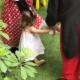 Σίσσυ Φειδά: Πάρτι γενεθλίων για την κόρη της με θέμα τη Minnie Mouse! (εικόνες)